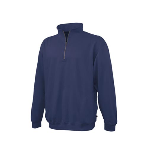 Fleece Pullover SweatShirts Wholesaler